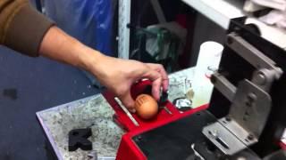 Принтер за яйца(Принтер за яйца., 2013-10-15T07:55:08.000Z)