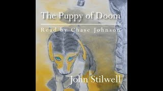 The Puppy Of Doom and Other Stories