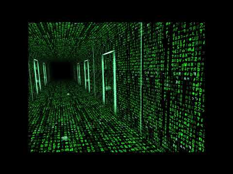 Ra Castaldo With Sean Bond : Limitless Genetic Potential, Matrix, AI Counter Chess Moves