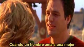 Michael Bolton - When a Man Loves a Woman (Cuando un Hombre Ama a una Mujer) (subtitulado)