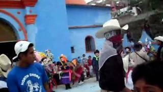 Filomeno Mata Veracruz