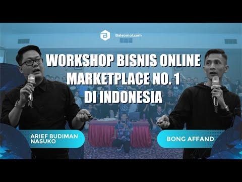 workshop-nomor-1-di-indonesia-bongkar-rahasia-sukses-dropship-bisnis-online-reseller-online-shop