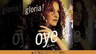 Oye (Pablo Flores Spanish Radio Edit)