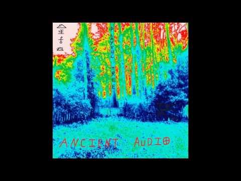 Playful Tree - Ancient Audio