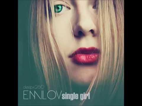 emilov single girl