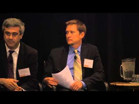 Rethinking Accountability: Session 5 —Resource Accountability