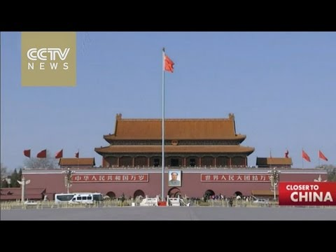 Closer to China: Sixth Plenum Special- Party Norms, Supervision, Discipline