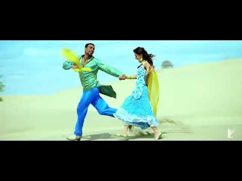 WhatsApp Romantic Status   Falak Tak Chal Saath Mere   Akshay Kumar Status