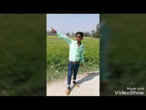 Hum na bhulani tuhi bhula dihalu