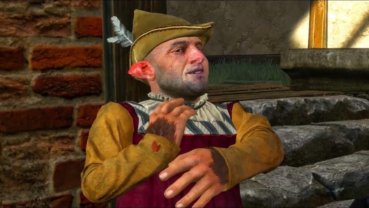 novigrad die gesperrte stadt 1