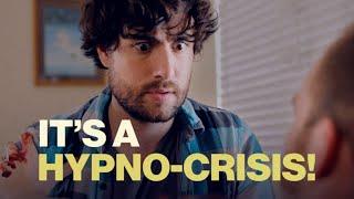 HYPNOSIS! | Chris & Jack