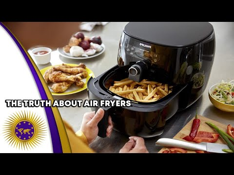 air-fryers-are-not-healthy!