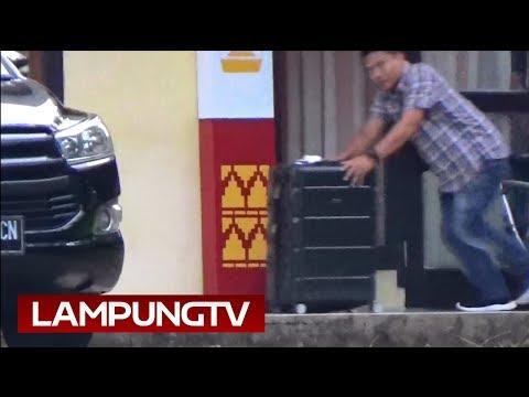 Sudah 20 Anggota DPRD Lampung Tengah Diperiksa KPK Mp3