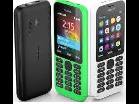 How To Nokia