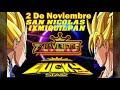 Video de San Nicolas Hidalgo