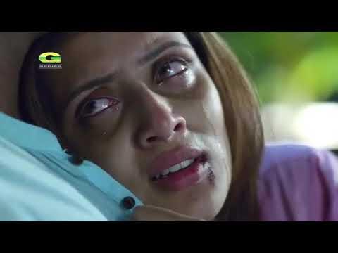 Bangla movie sweet heart video clip