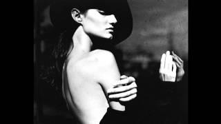 Nancy Sinatra - Two Shots Of Happy, One Shot Of Sad