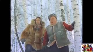 Самый прикольный новогодне зимний клип!скачать видео клипы новогодние save4 net