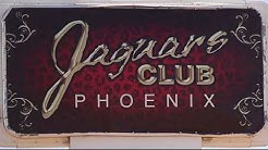Phoenix strip club accused of running illegal operation | Cronkite News