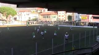Serie D Girone D Lavagnese-Rignanese 2-0