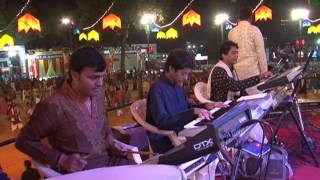 Download Hindi Video Songs - 04  2011 live