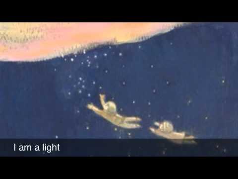 Apple Light / I Am A Light