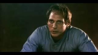 Эквилибриум (2002) трейлер