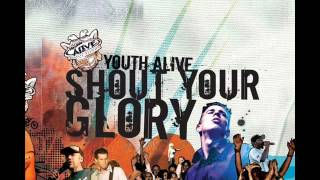 Watch Youth Alive Wa Surrender video