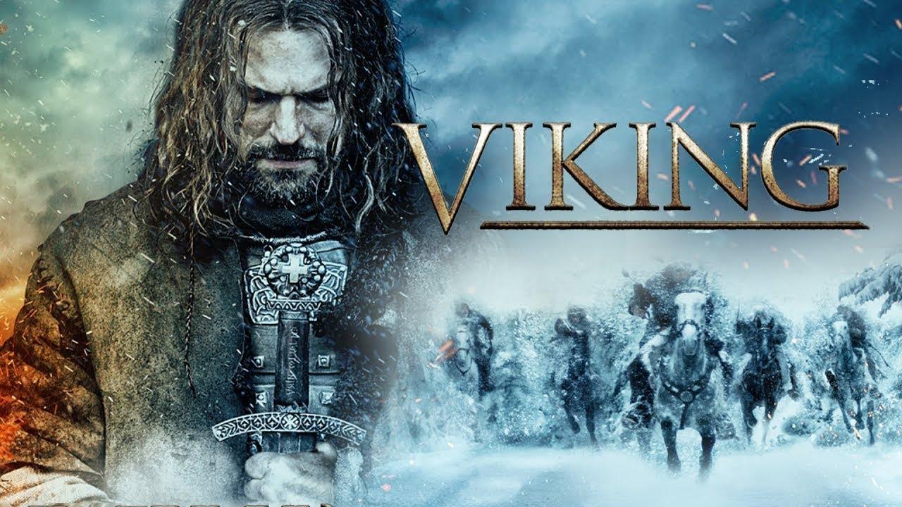 Download Full Movie - VIKING
