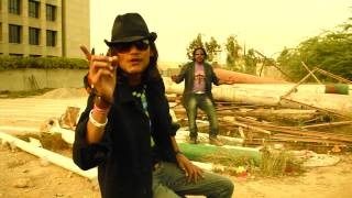 GEELA SOKHA by Baba Boys FULL HD