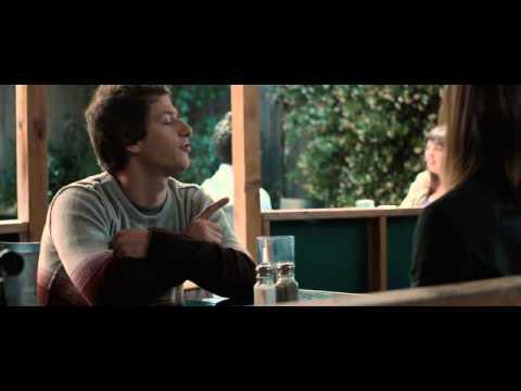 Celeste and Jesse Forever Trailer for movie review at http://www.edsreview.comKaynak: YouTube · Süre: 2 dakika33 saniye