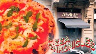 Video QUESTA PIZZA DECIDI TU QUANTO PAGARLA - PizzaChronicles - EPISODIO 17 download MP3, 3GP, MP4, WEBM, AVI, FLV Juli 2018