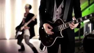 【SCREEN mode】TVアニメ『夜ノヤッターマン』OPテーマ「極限Dreamer」MV Full Size