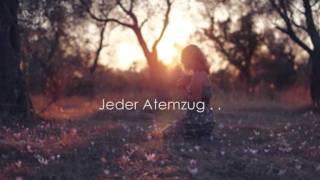 Christina Perri - A Thousand Years. ♥ (Deutsche Übersetzung)(, 2011-11-13T18:08:29.000Z)