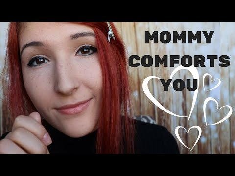 ASMR ♥︎ Babysitter (Roleplay) from YouTube · Duration:  14 minutes 1 seconds