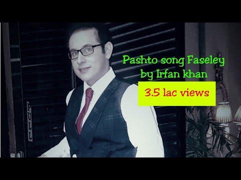 Irfan khan Faseley original