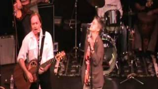 Jefferson Airplane Reunion - It