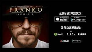 Franko feat. Nikola - Toksyczna Miłość