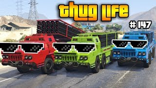 Gta 5 Thug Life And Funny Moments Wins Stunts And Fails 147