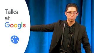 "Eric Kim: ""Eternal Return to Creative Every Day"" | Talks at Google"