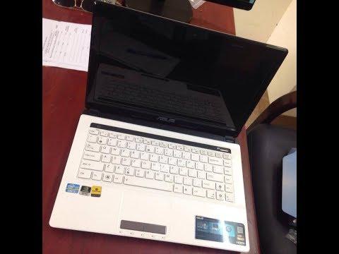Laptop Không Lên Màn Hình - Hướng Dẫn Kiểm Tra Lỗi Tại Nhà