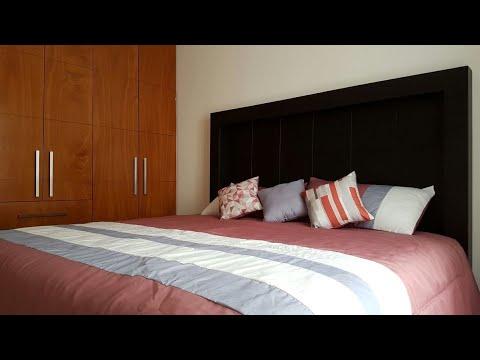 Renta / Venta De Casa Duplex Amueblada En San Miguel De Allende Gto