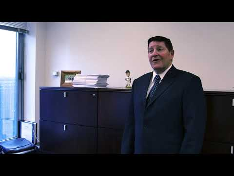 GWC Injury Lawyers Personal Injury Attorney - Michael D. Fisher