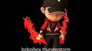 Download Episode Boboiboy terbaru 2017 MP3 song and Music Video