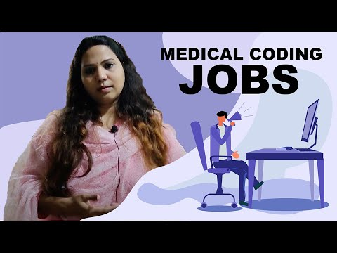 Medical Coding Jobs | Hierarchy Level In Medical Coding | Odyssey Informatics