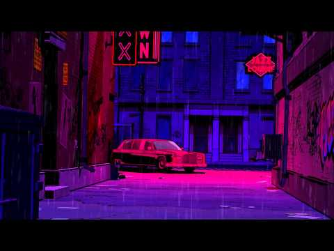 The Wolf Among Us: A Telltale Games Series - Now Available for Android via Google Play