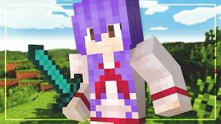 Minecraft: Speed UHC | HANDS ON ME