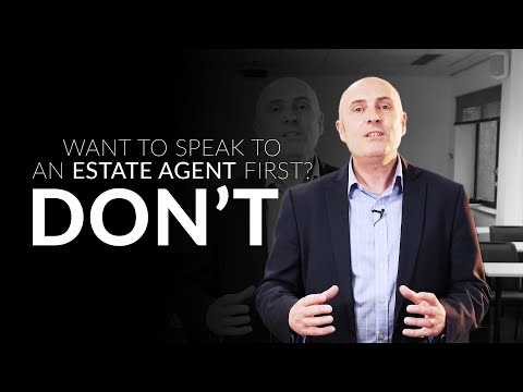DON'T DO THIS! | Asset Academy TV