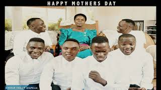 HAPPY MOTHER'S DAY | Jehovah Shalom Acapella & Our Mom