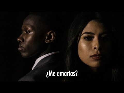 ¿me-amarías?-(would-you-still-love-me?)---brian-nhira-ft.-destiny-rayne-(official-video)